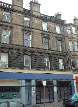 Scotland 39 s cinemas edinburgh cinemas for 13 regent terrace edinburgh