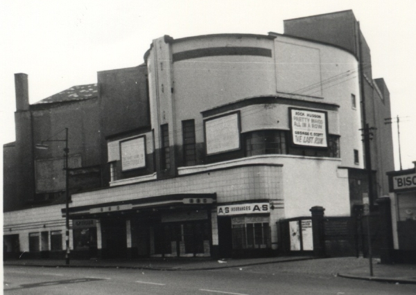 http://www.scottishcinemas.org.uk/glasgow/bp_glasgow_plazagovan_1.jpg
