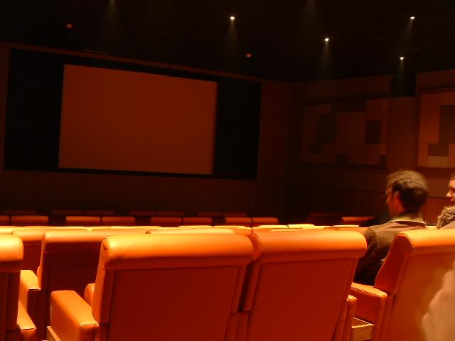 Grosvenor cinema glasgow deals