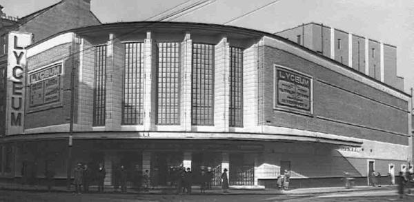 http://www.scottishcinemas.org.uk/glasgow/lyceum/Lyceum_Govan_1937.jpg