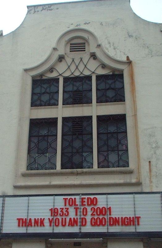 Abc Muirend Toledo