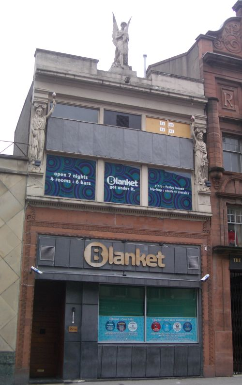 Gay Hookup Sites Glasgow