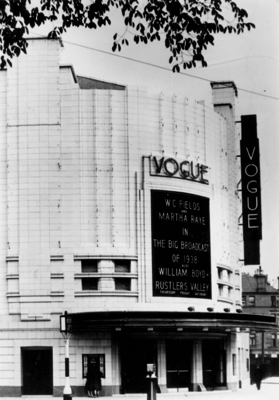 http://www.scottishcinemas.org.uk/scotland/mckissack/images/glasgow_vogue.jpg